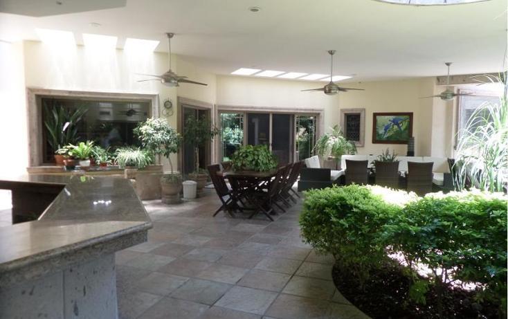 Foto de casa en venta en  , granjas san isidro, torreón, coahuila de zaragoza, 1134955 No. 01