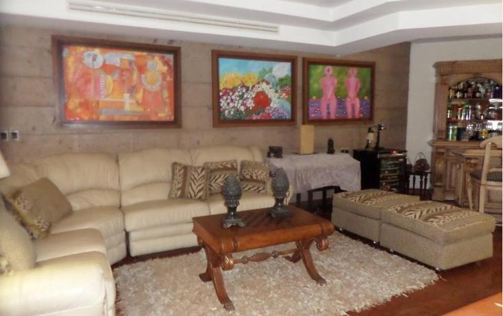 Foto de casa en venta en  , granjas san isidro, torreón, coahuila de zaragoza, 1134955 No. 02