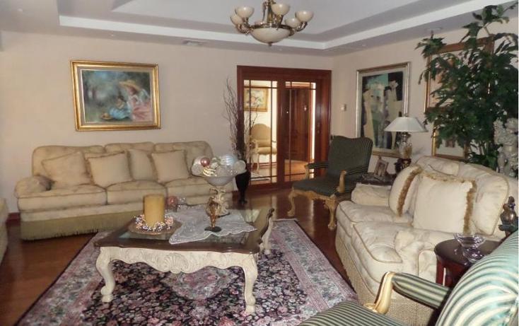Foto de casa en venta en  , granjas san isidro, torreón, coahuila de zaragoza, 1134955 No. 03