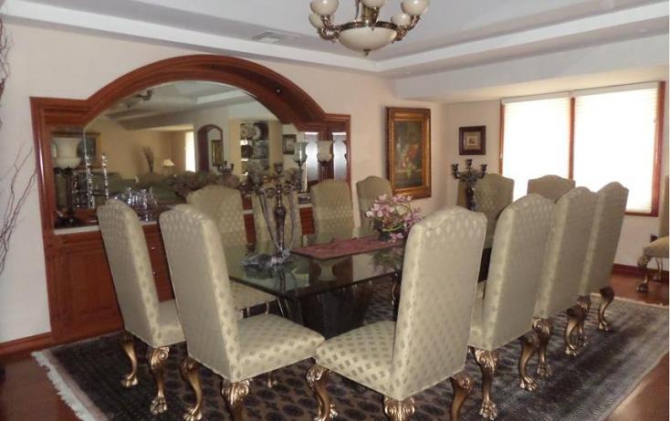 Foto de casa en venta en  , granjas san isidro, torreón, coahuila de zaragoza, 1134955 No. 04