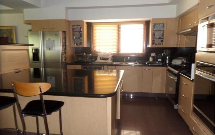 Foto de casa en venta en  , granjas san isidro, torreón, coahuila de zaragoza, 1134955 No. 05