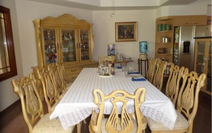 Foto de casa en venta en  , granjas san isidro, torreón, coahuila de zaragoza, 1134955 No. 07