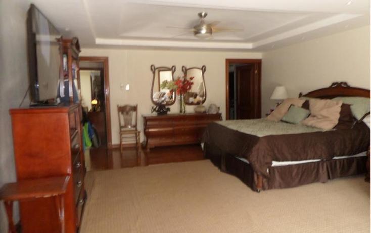 Foto de casa en venta en  , granjas san isidro, torreón, coahuila de zaragoza, 1134955 No. 08