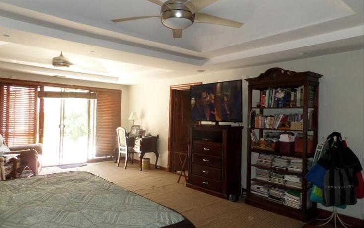 Foto de casa en venta en  , granjas san isidro, torreón, coahuila de zaragoza, 1134955 No. 09