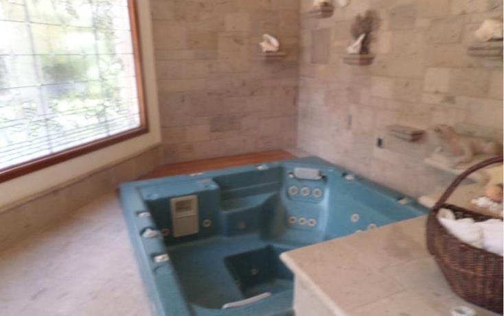 Foto de casa en venta en  , granjas san isidro, torreón, coahuila de zaragoza, 1134955 No. 15