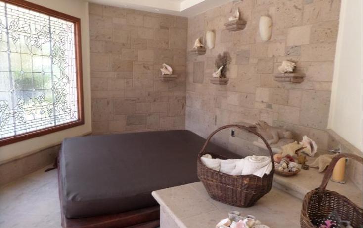 Foto de casa en venta en  , granjas san isidro, torreón, coahuila de zaragoza, 1134955 No. 16