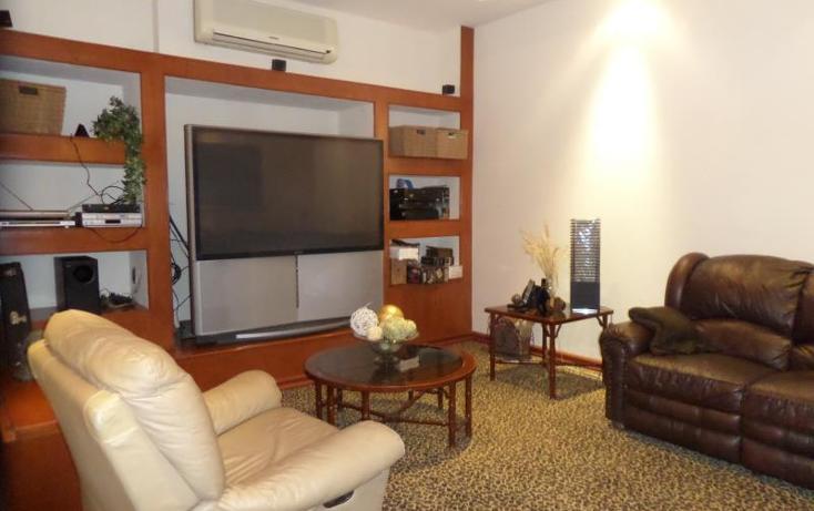 Foto de casa en venta en  , granjas san isidro, torreón, coahuila de zaragoza, 1134955 No. 17