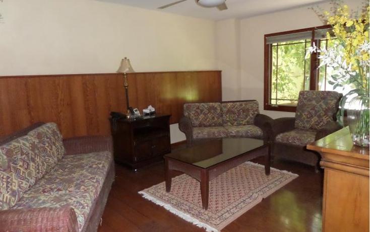 Foto de casa en venta en  , granjas san isidro, torreón, coahuila de zaragoza, 1134955 No. 18