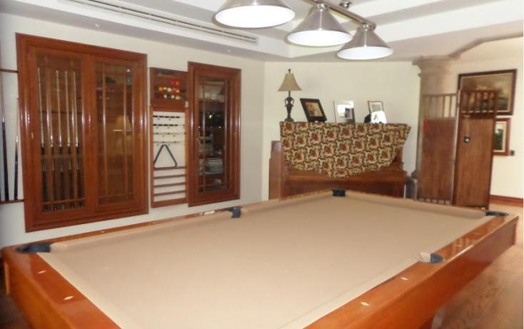 Foto de casa en venta en  , granjas san isidro, torreón, coahuila de zaragoza, 1134955 No. 19
