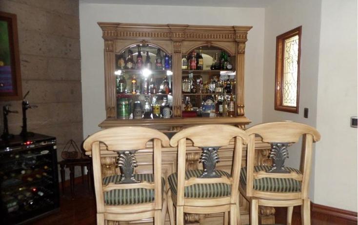 Foto de casa en venta en  , granjas san isidro, torreón, coahuila de zaragoza, 1134955 No. 20