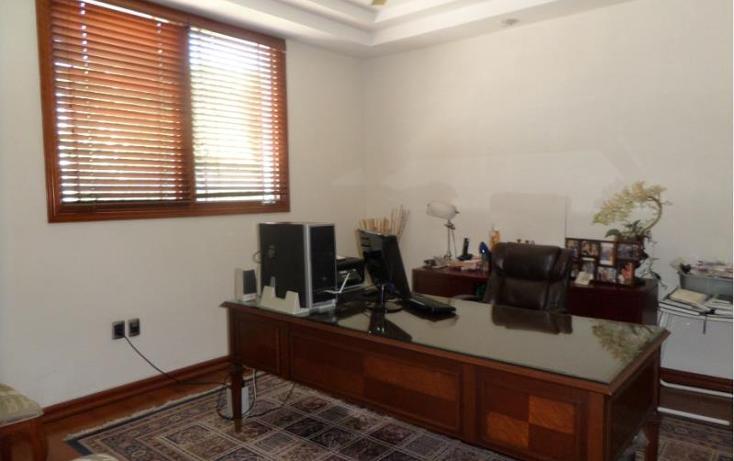 Foto de casa en venta en  , granjas san isidro, torreón, coahuila de zaragoza, 1134955 No. 21