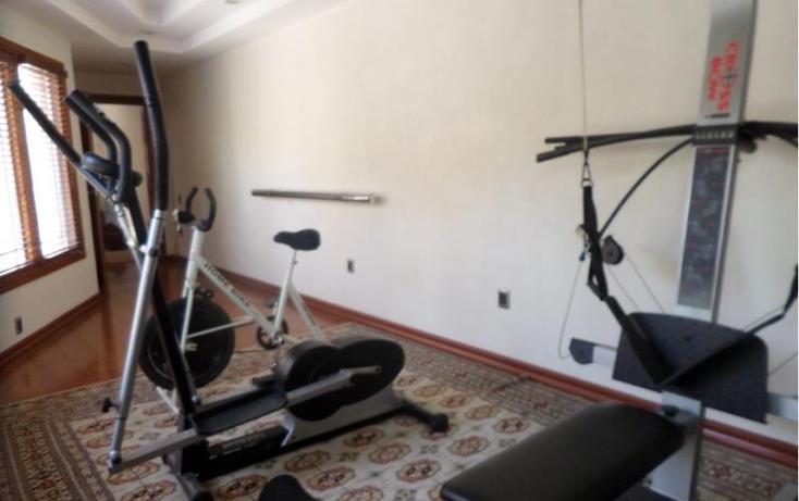 Foto de casa en venta en  , granjas san isidro, torreón, coahuila de zaragoza, 1134955 No. 22