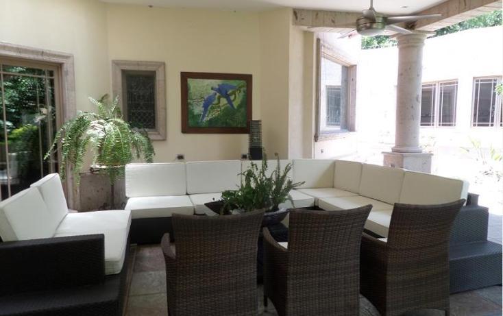 Foto de casa en venta en  , granjas san isidro, torreón, coahuila de zaragoza, 1134955 No. 23