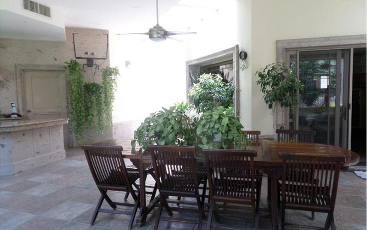 Foto de casa en venta en  , granjas san isidro, torreón, coahuila de zaragoza, 1134955 No. 24