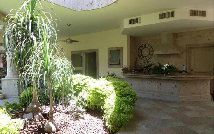 Foto de casa en venta en  , granjas san isidro, torreón, coahuila de zaragoza, 1134955 No. 25
