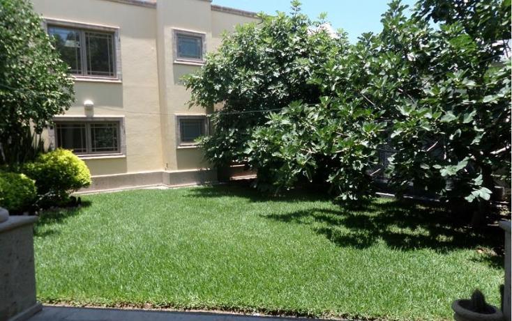Foto de casa en venta en  , granjas san isidro, torreón, coahuila de zaragoza, 1134955 No. 26