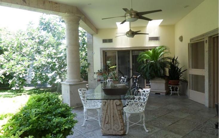 Foto de casa en venta en  , granjas san isidro, torreón, coahuila de zaragoza, 1134955 No. 27
