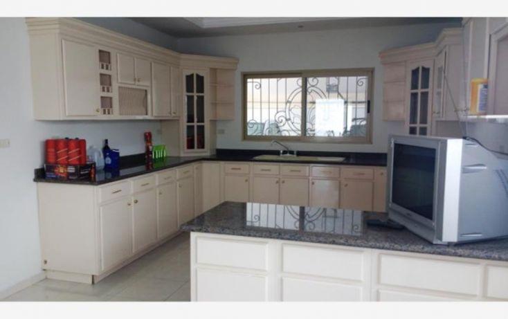 Foto de casa en venta en, granjas san isidro, torreón, coahuila de zaragoza, 1534426 no 04