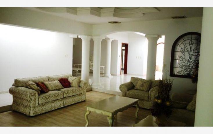 Foto de casa en venta en, granjas san isidro, torreón, coahuila de zaragoza, 1534426 no 06