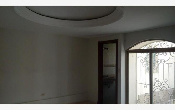 Foto de casa en venta en, granjas san isidro, torreón, coahuila de zaragoza, 1534426 no 08