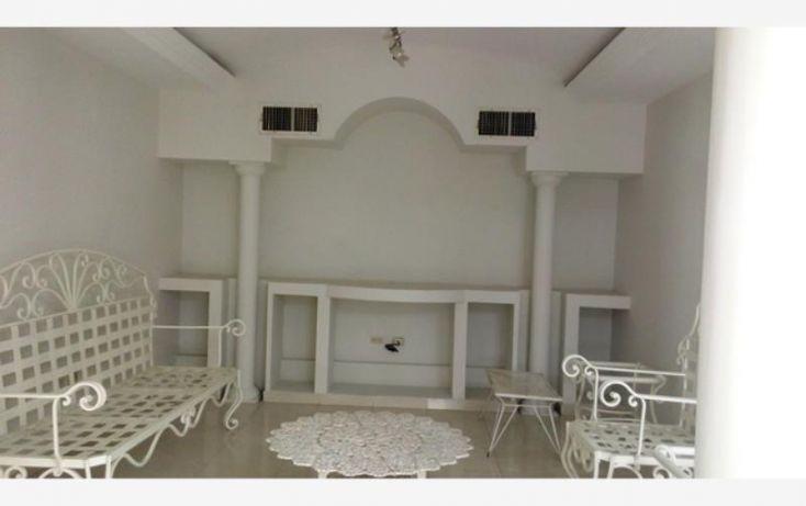 Foto de casa en venta en, granjas san isidro, torreón, coahuila de zaragoza, 1534426 no 10