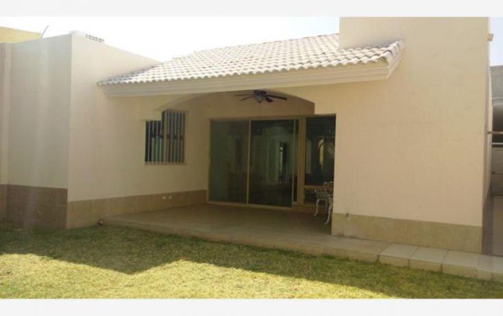 Foto de casa en venta en, granjas san isidro, torreón, coahuila de zaragoza, 1534426 no 22
