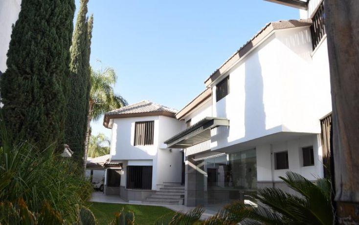 Foto de casa en venta en, granjas san isidro, torreón, coahuila de zaragoza, 1572600 no 03