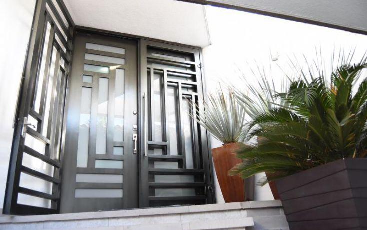Foto de casa en venta en, granjas san isidro, torreón, coahuila de zaragoza, 1572600 no 05