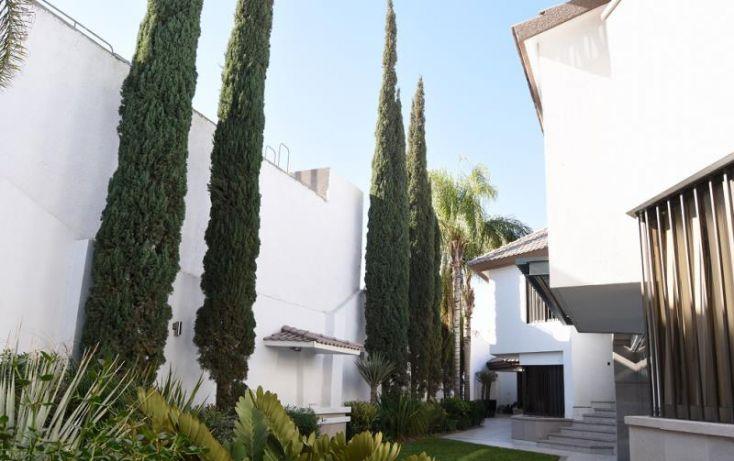 Foto de casa en venta en, granjas san isidro, torreón, coahuila de zaragoza, 1572600 no 06