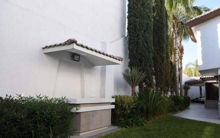 Foto de casa en venta en, granjas san isidro, torreón, coahuila de zaragoza, 1572600 no 07