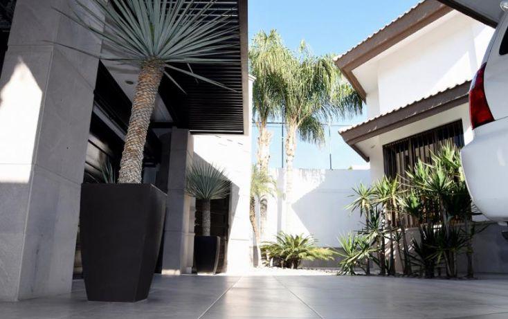 Foto de casa en venta en, granjas san isidro, torreón, coahuila de zaragoza, 1572600 no 10
