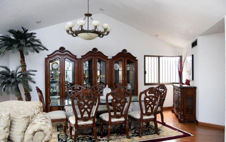 Foto de casa en venta en, granjas san isidro, torreón, coahuila de zaragoza, 1572600 no 11