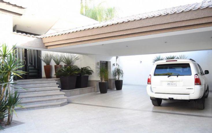 Foto de casa en venta en, granjas san isidro, torreón, coahuila de zaragoza, 1572600 no 14