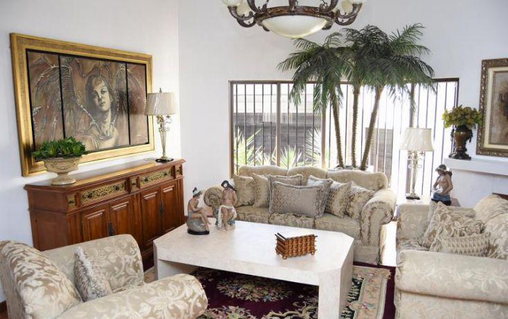 Foto de casa en venta en, granjas san isidro, torreón, coahuila de zaragoza, 1572600 no 15