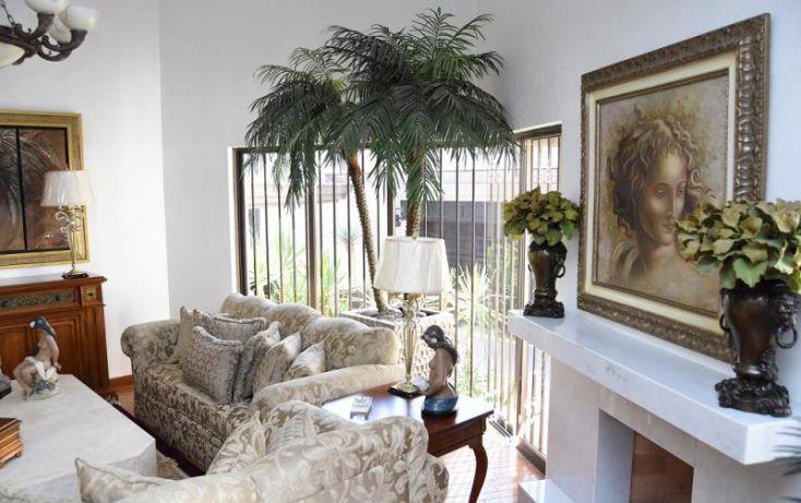 Foto de casa en venta en, granjas san isidro, torreón, coahuila de zaragoza, 1572600 no 16