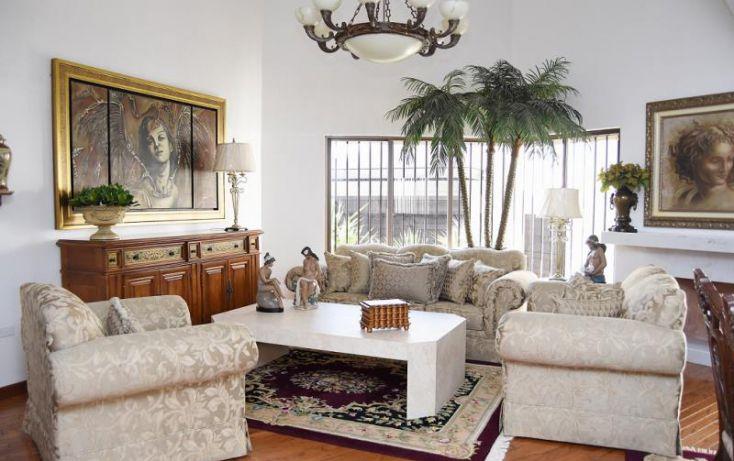 Foto de casa en venta en, granjas san isidro, torreón, coahuila de zaragoza, 1572600 no 18