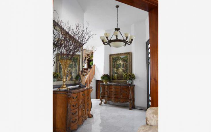 Foto de casa en venta en, granjas san isidro, torreón, coahuila de zaragoza, 1572600 no 19