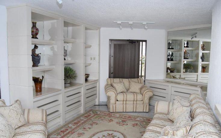 Foto de casa en venta en, granjas san isidro, torreón, coahuila de zaragoza, 1572600 no 22