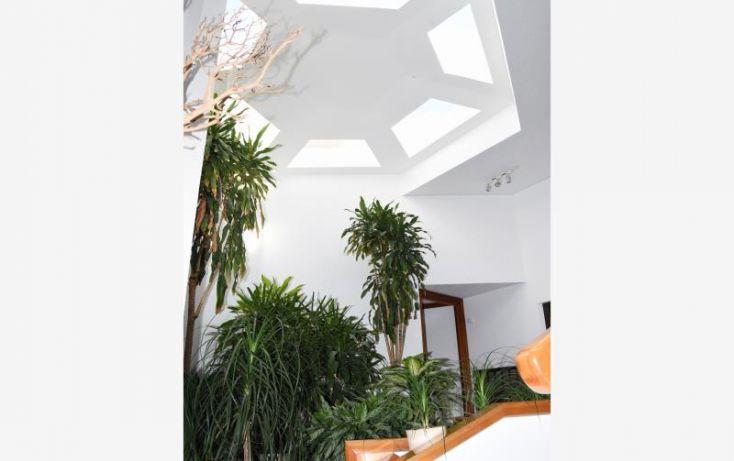 Foto de casa en venta en, granjas san isidro, torreón, coahuila de zaragoza, 1572600 no 24