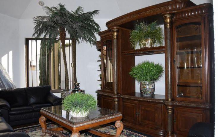 Foto de casa en venta en, granjas san isidro, torreón, coahuila de zaragoza, 1572600 no 25