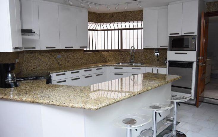 Foto de casa en venta en, granjas san isidro, torreón, coahuila de zaragoza, 1572600 no 26