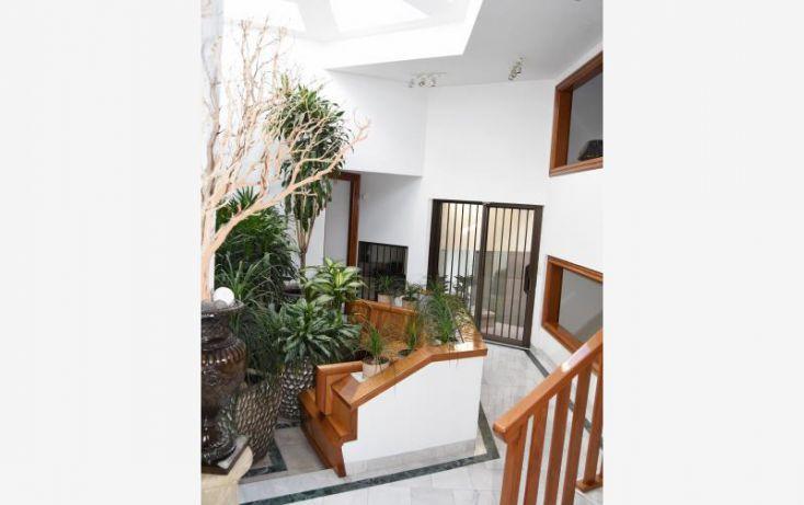 Foto de casa en venta en, granjas san isidro, torreón, coahuila de zaragoza, 1572600 no 29
