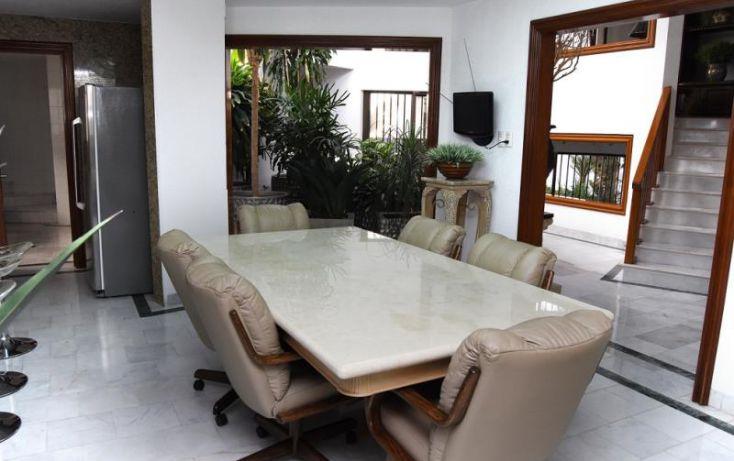 Foto de casa en venta en, granjas san isidro, torreón, coahuila de zaragoza, 1572600 no 30