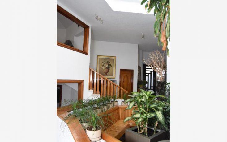 Foto de casa en venta en, granjas san isidro, torreón, coahuila de zaragoza, 1572600 no 35