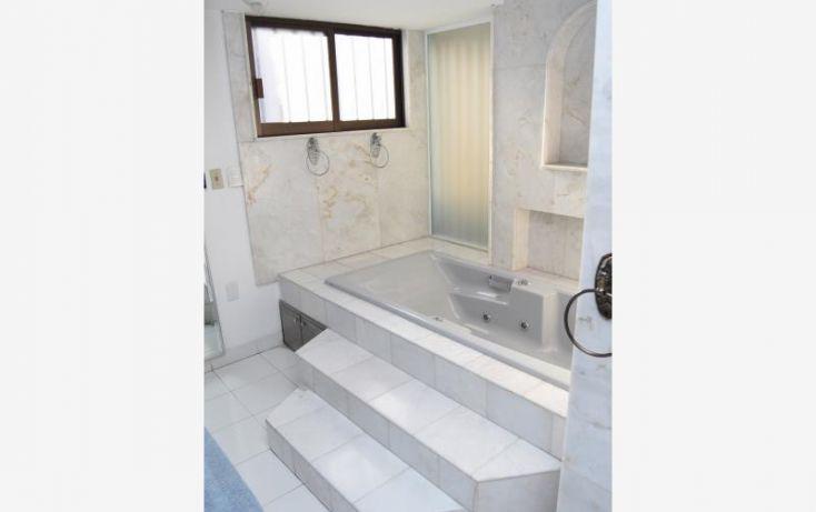 Foto de casa en venta en, granjas san isidro, torreón, coahuila de zaragoza, 1572600 no 38