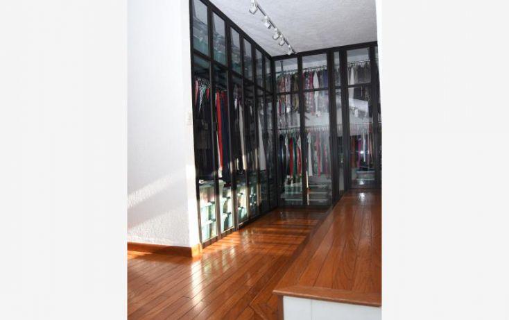 Foto de casa en venta en, granjas san isidro, torreón, coahuila de zaragoza, 1572600 no 39