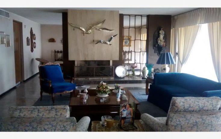 Foto de casa en venta en, granjas san isidro, torreón, coahuila de zaragoza, 1581112 no 01