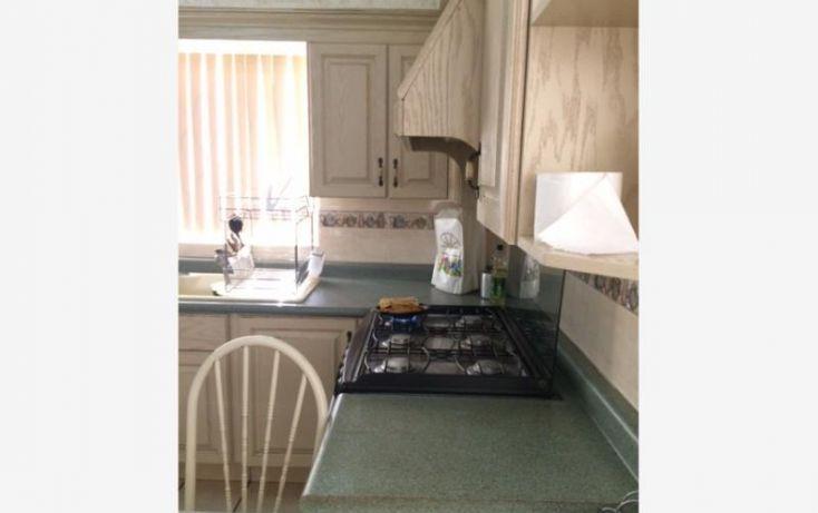 Foto de casa en venta en, granjas san isidro, torreón, coahuila de zaragoza, 1633124 no 04