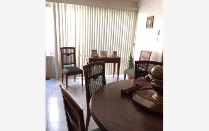 Foto de casa en venta en, granjas san isidro, torreón, coahuila de zaragoza, 1633124 no 05
