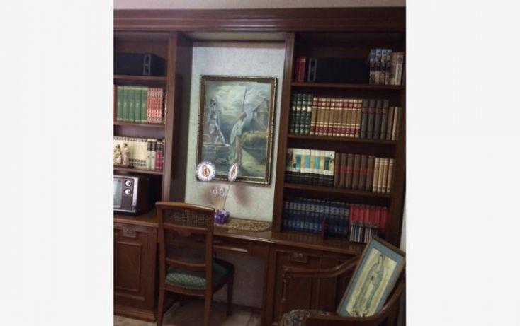 Foto de casa en venta en, granjas san isidro, torreón, coahuila de zaragoza, 1633124 no 07